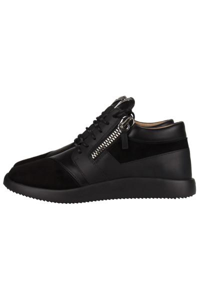 GIUSEPPE ZANOTTI Low Top Sneakers