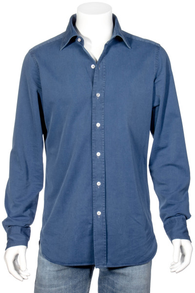 TOM FORD Simple Shirt