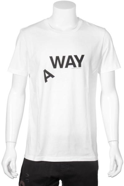 RON DORFF T-Shirt Away