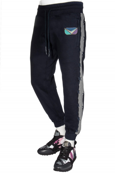 SWATSKY Sweatpants