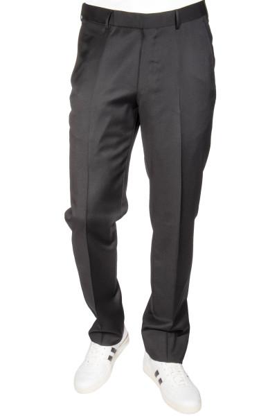 ERMENEGILDO ZENGA COUTURE Wool Pants