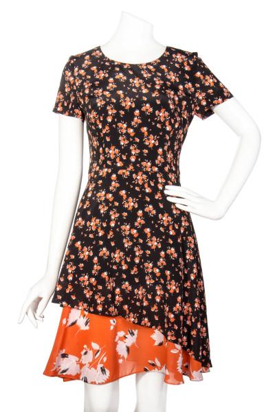 HUGO Silk Dress Kayna