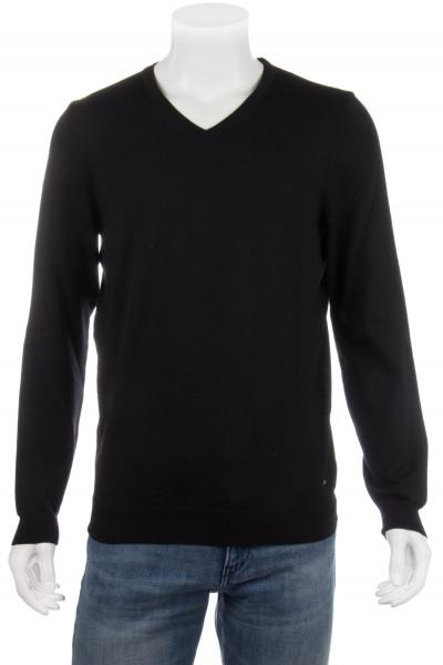 BOSS Knit Sweater Baram