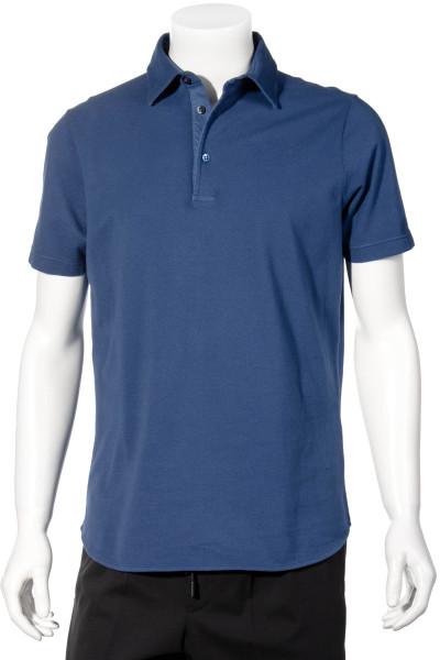 LORO PIANA Polo Shirt
