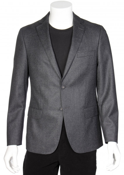 OFFICINE GENERALE 375 Wool Blazer