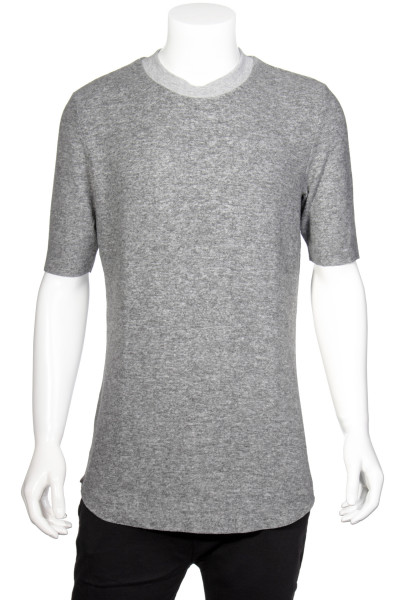 THOM KROM T-Shirt