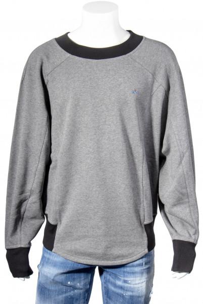 VIVIENNE WESTWOOD Oversize Sweatshirt