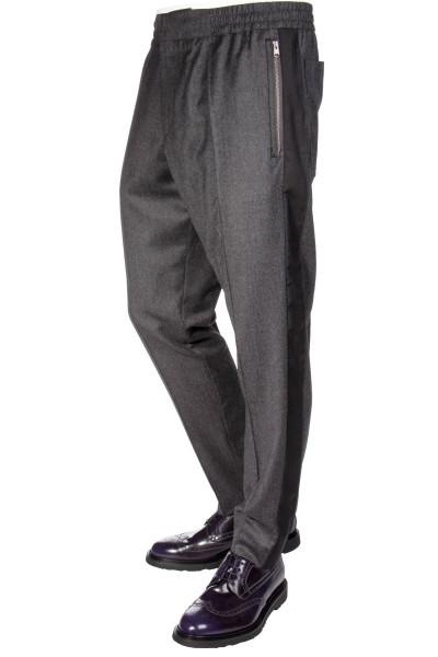 ETRO Pants Striped