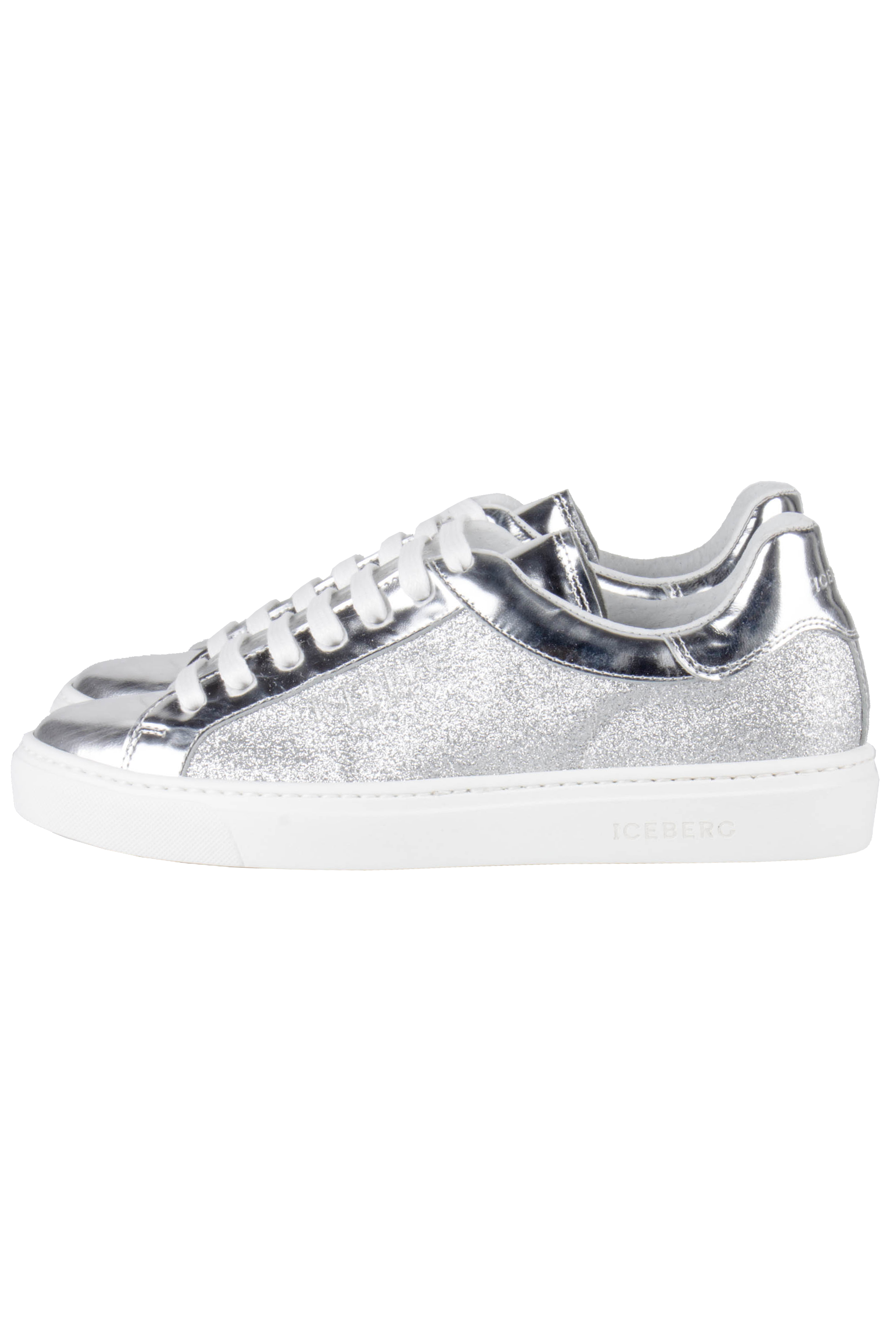 online store 90aa3 4f772 ICEBERG Sneakers Diva I