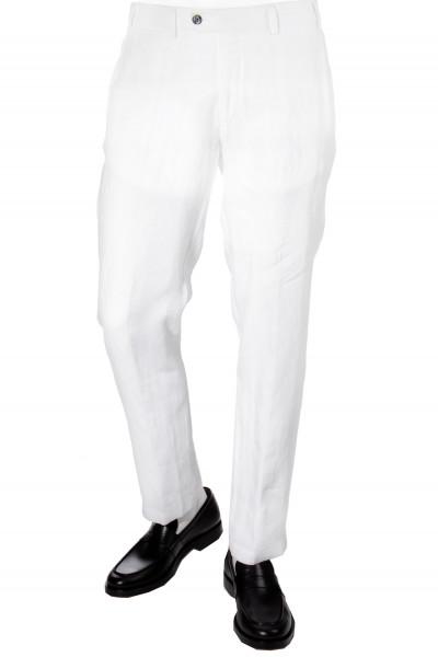 M PROJECT Linen Pants