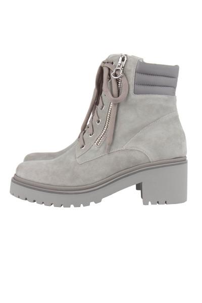 MONCLER Boots Viviane