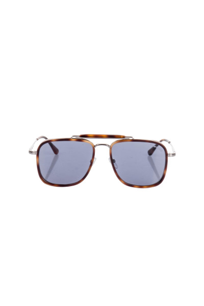 TOM FORD Sunglasses Huck
