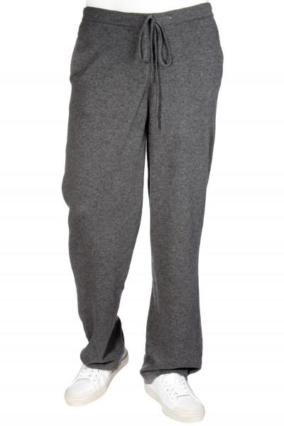 M PROJECT Cashmere Track Pants