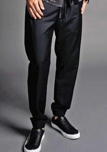 GIVENCHY Wool Mix Pants