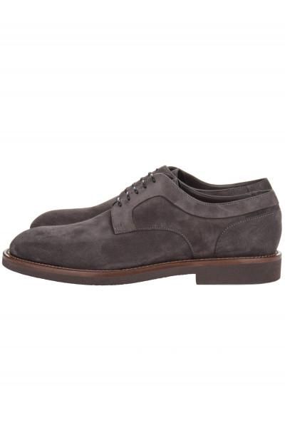 BOSS Derby Shoe Eden