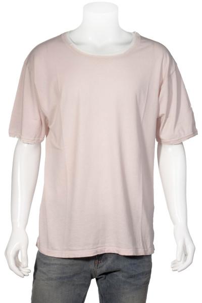 SAINT LAURENT Oversized T-Shirt
