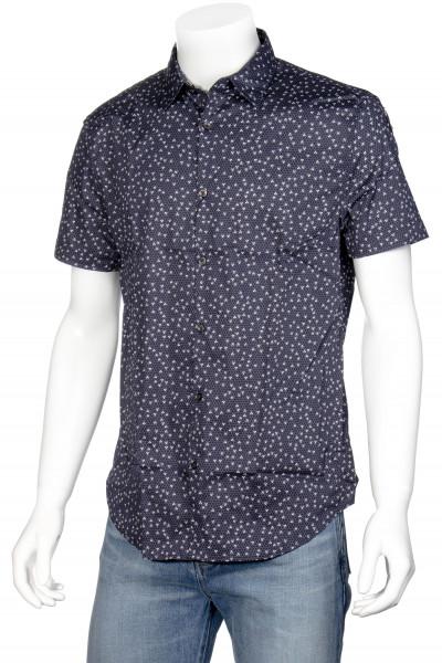 JOHN VARVATOS Shirt Printed