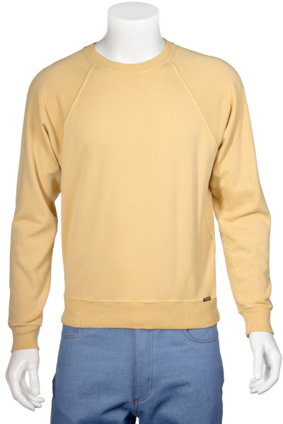 TOM FORD Sweatshirt