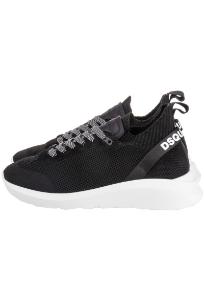 DSQUARED2 Sneakers Speedster