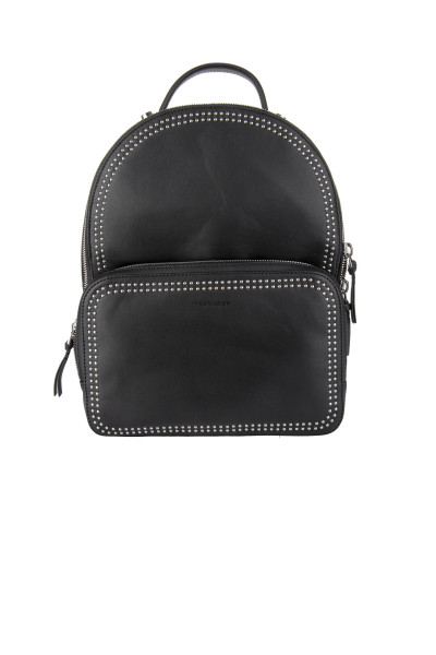 MACKAGE Backpack Brook