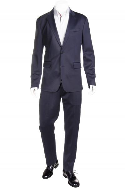 GIVENCHY Viscose-Mix Suit