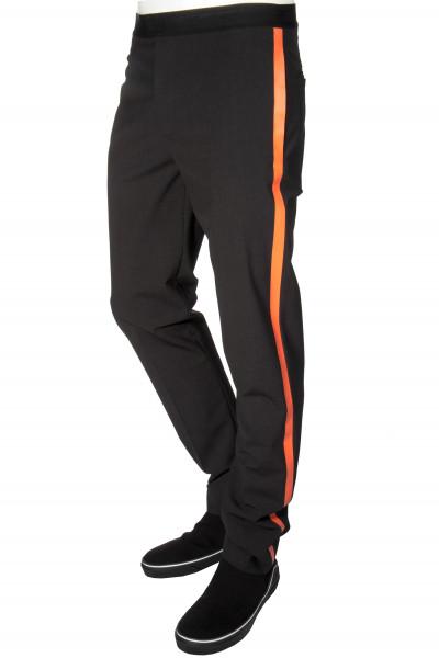 HELMUT LANG Pants Sidestripe