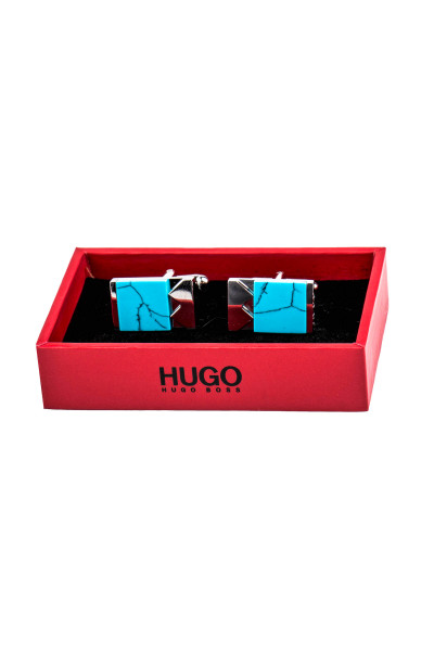 HUGO Cufflinks Emixed