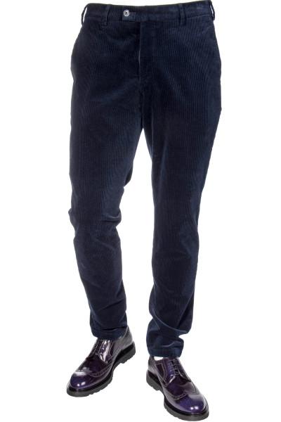 BALDESSARINI Corduroy Pants
