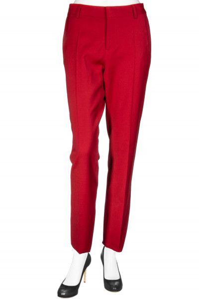 DSQUARED2 Wool Blend Pants