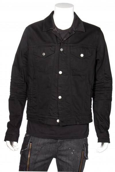 SWATSKY Goya Denim Jacket