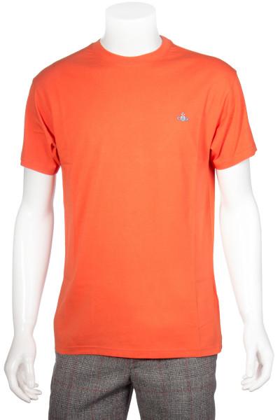 VIVIENNE WESTWOOD T-Shirt Logo