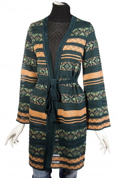 M MISSONI Knit Cardigan