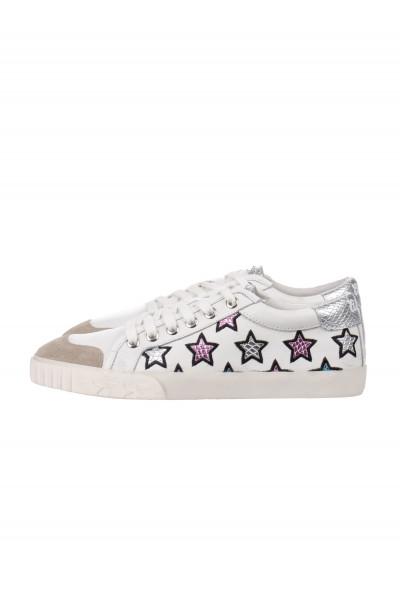 ASH Sneaker Majestic Stars