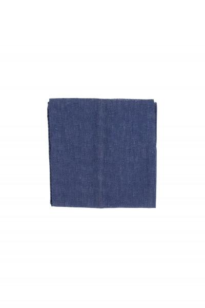 EMPORIO ARMANI Handkerchief