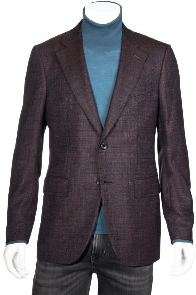 ERMENEGILDO ZEGNA COUTURE Wool Blazer