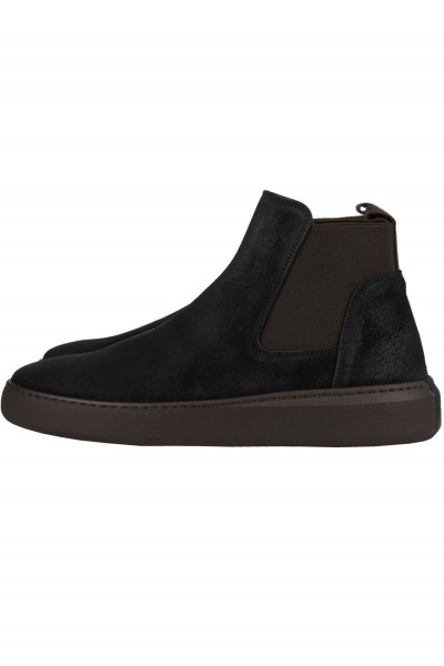MONCLER Hederic Boots