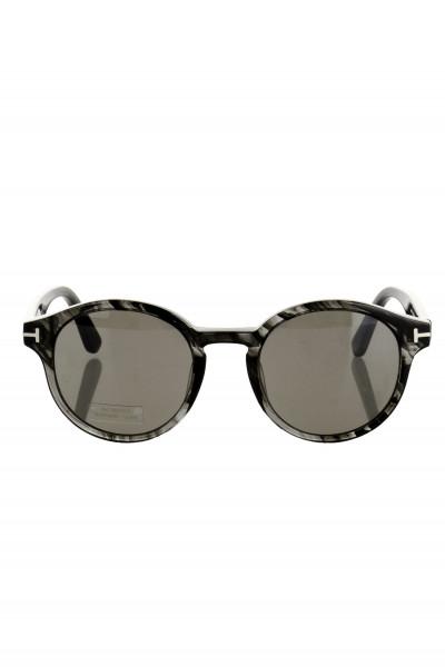 TOM FORD Sunglasses Lucho
