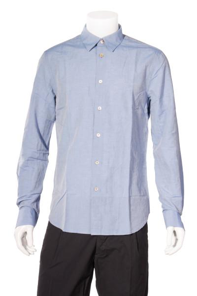 PAUL SMITH Linen Shirt