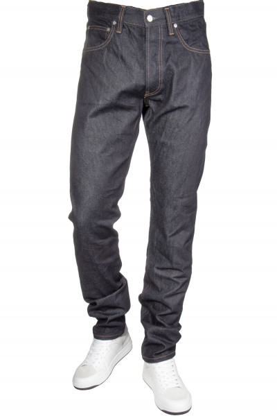 HELMUT LANG Jeans Straight Fit