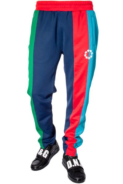 SWATSKY Phonix Track Pants