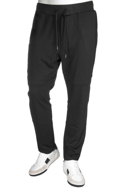 RH45 Sweat Pants