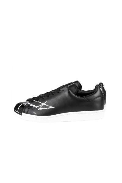 Y-3 Sneakers Superstar