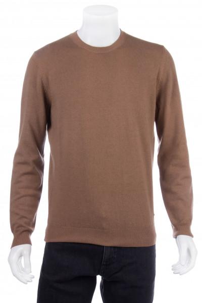 BOSS Knit Sweater Brigg