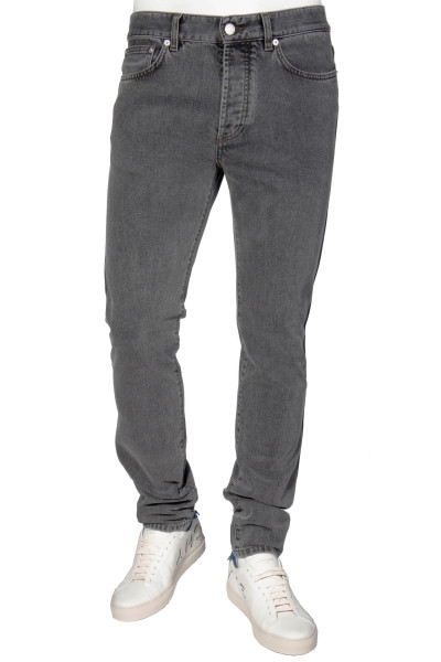 GIVENCHY Jeans Slim