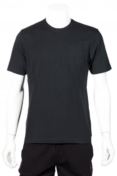 ASPESI Pocket T-Shirt