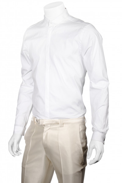 THE KOOPLES Dress Shirt