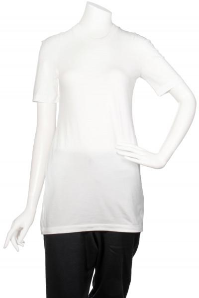 Y-3 Basic T-Shirt