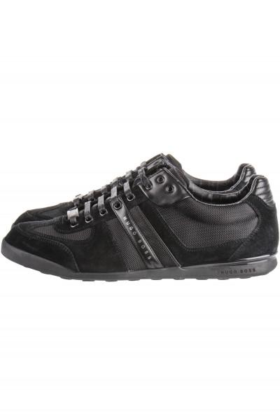 BOSS Sneakers Akeen