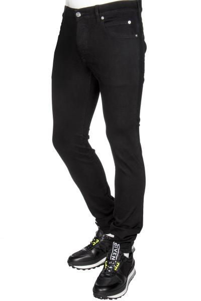 BALMAIN Skinny-Fit Denim Jeans
