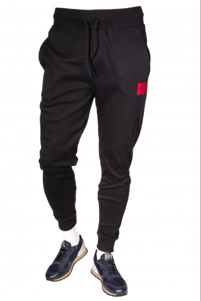 HUGO Sweatpants Dakarta